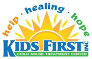 Kids First Inc.